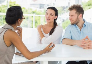 Our Uncontested Divorce Lawyers help parties navigate an amicable divorce .
