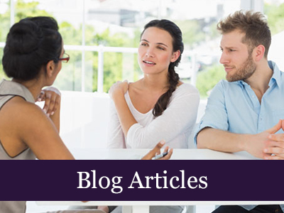 BlogArticlesIcon